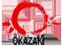 株式会社オカザキ|塗装・リフォーム・水廻り